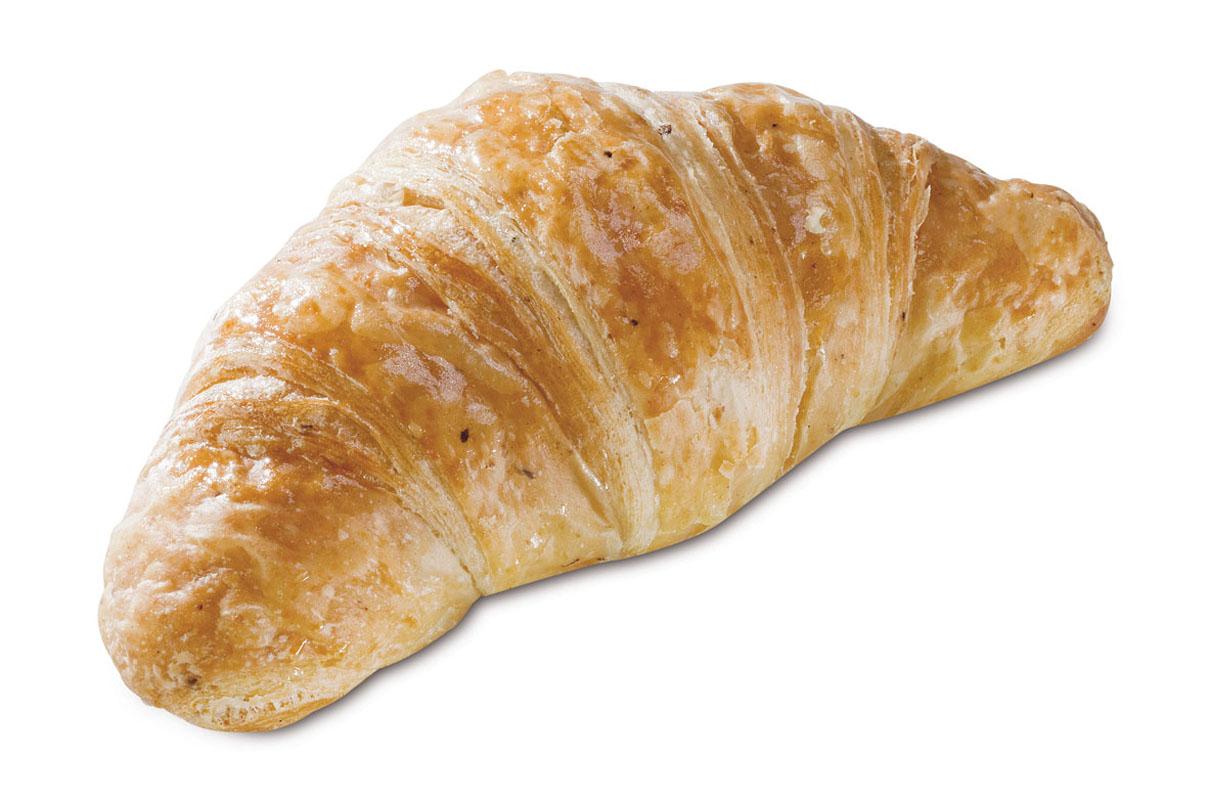 croissant 180 calorie